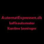Automatexpressen_web