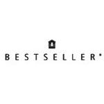 Bestseller_web