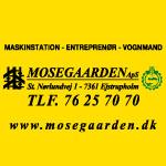 Mosegården_web