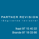 Partner Revision_web