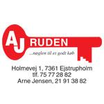 AJ Ruden