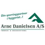 Arne Danielsen