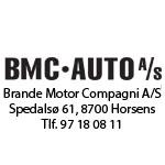 BMC Auto