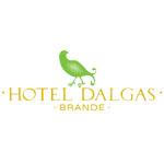 Hotel-Dalgas