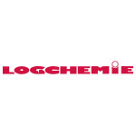 Logchemie