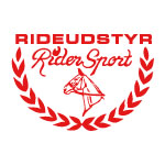 Ridersport_web
