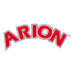 arion_web