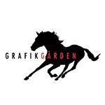 grafikgaarden_web