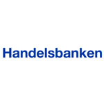 handelsbanken_web