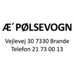 polsevogn_web