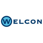 welcon_web